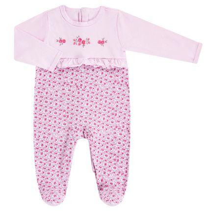 2136-4251_A-Moda-Baby-Macacao-Menina---Vicky-Baby