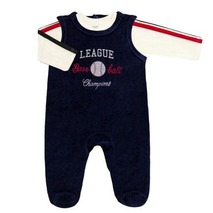 1614-4252_A-1--Moda-Baby-menino-Jardineiro-Plush---Vicky-Baby