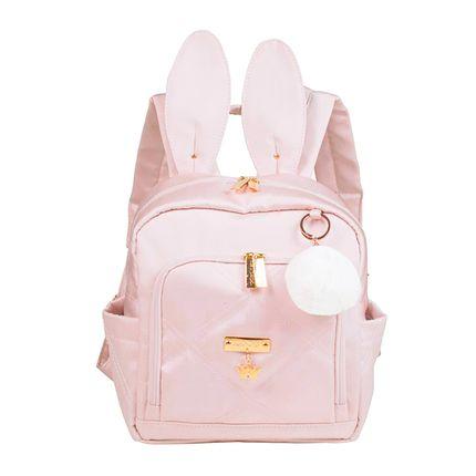 MB11CLNY309-05-mochila-maternidade-classic-nylon-bunny-masterbag