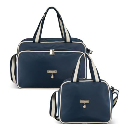 MB12KTC001-01_A-Kit-Bolsa-Frasqueira-Clean-Collection-Marinho-Masterbag