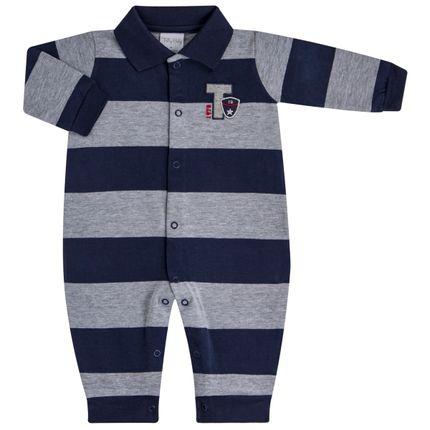 TB172513_A-Moda-Macacao-Polo-longo---Tilly-Baby