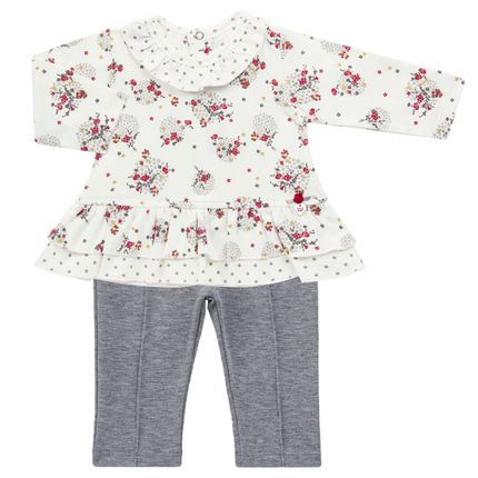 AB171068_A-Moda-Menina-Conjunto-Bata-com-Legging---Anjos-Baby