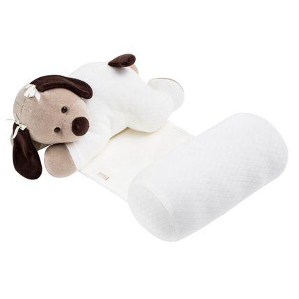 AB1758404_A-enxoval-bebe-segura-nene-brinquedo-Anjos-Baby