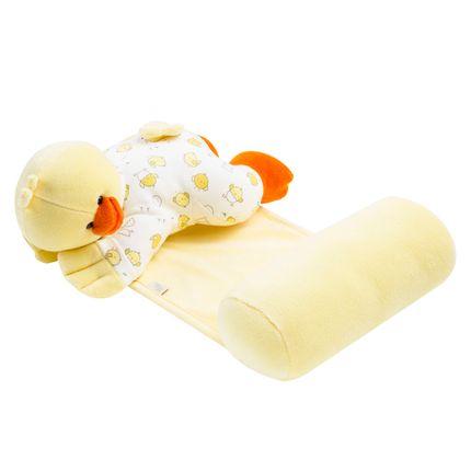 Segura nenê Toy em plush Piu-Piu - Anjos Baby