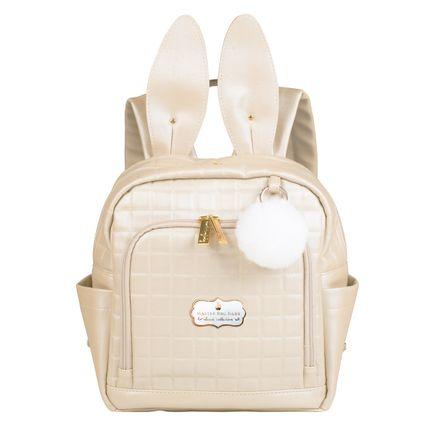 MB11BUN309-18_bolsa-mochila-maternidade-bunny-masterbag