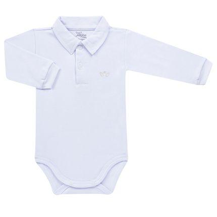 AB1011-20_A-Moda-Baby-Menino-Body-Longo---Anjos-Baby