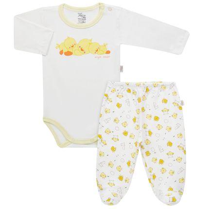 AB1759006-00_A-Moda-Baby-Menino-Menino-Pijama-Conjunto-Body-Longo-com-Mijao---Anjos-Baby
