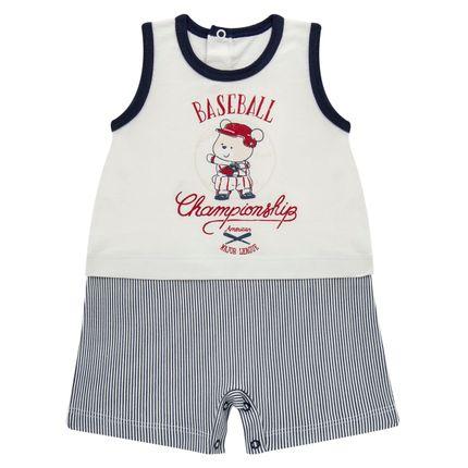9016-4252_A-Moda-bebe-Menino-Macaquinho---Vicky-Baby