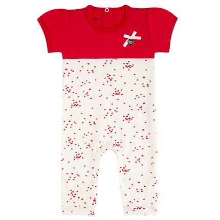 2152-4253_A-Moda-Baby-Macacao-Menina---Vicky-Baby