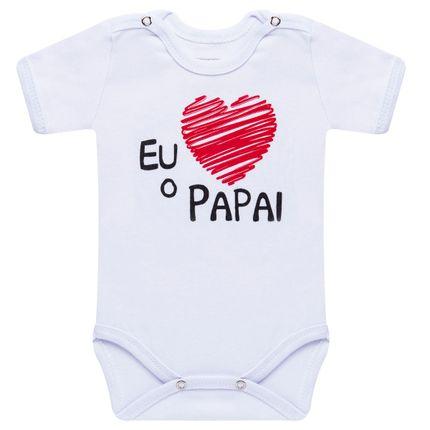 PP1010_A-Moda-Bebe-Body-curto-avulso---Primeiras-Palavras