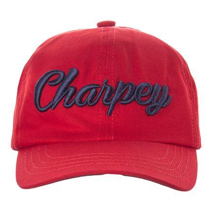 CY21052-348_A-Moda-Acessorio-Bone-Masculino---Charpey
