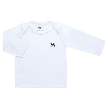 CY21128-101_A-Moda-bebe-Camisa-Longa-Basica---Charpey