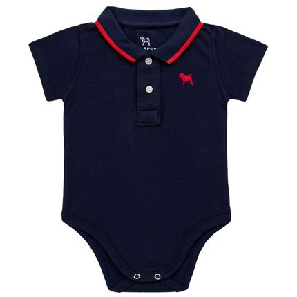 CY21150-552_A-Moda-bebe-Body-Polo-Curta-Basica---Charpey
