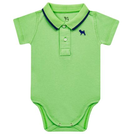 CY21150-634_A-Moda-bebe-Body-Polo-Curta-Basica---Charpey