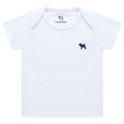 CY21151-101_A-Moda-bebe-Camisa-Curta-Basica---Charpey