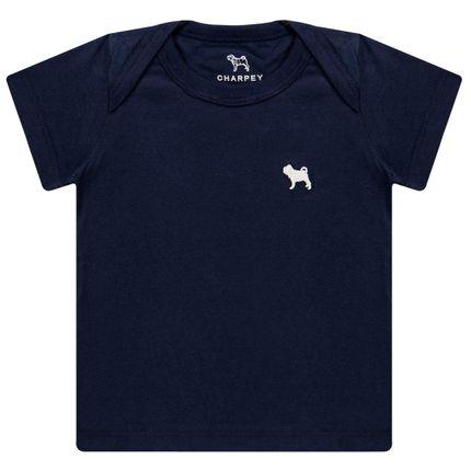 CY21151-552_A-Moda-bebe-Camisa-Curta-Basica---Charpey