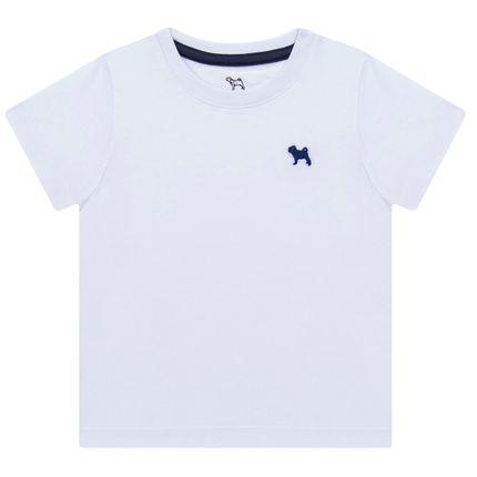 CY21155-101_A-Moda-bebe-Camisa-Curto-Basico---Charpey
