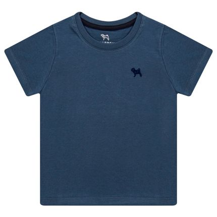 CY21155-560_A-Moda-bebe-Camisa-Curto-Basico---Charpey