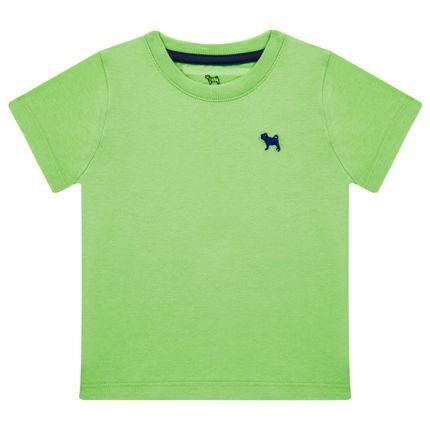CY21155-634_A-Moda-bebe-Camisa-Curto-Basico---Charpey