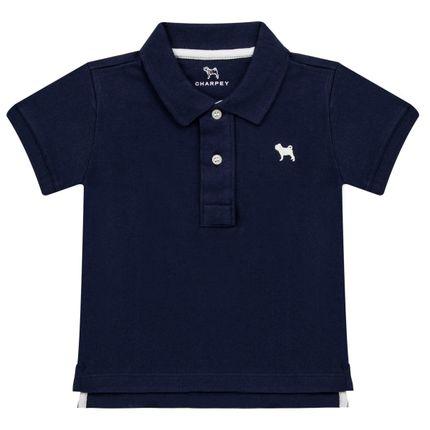 CY21156-552_A-Moda-bebe-Camisa-Polo-Curto-Basico---Charpey