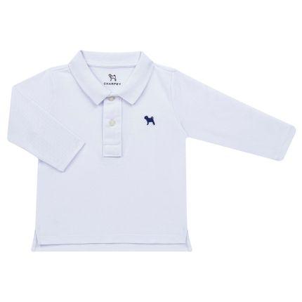 CY21158-101_A-Moda-bebe-Camisa-Polo-Longo-Basico---Charpey