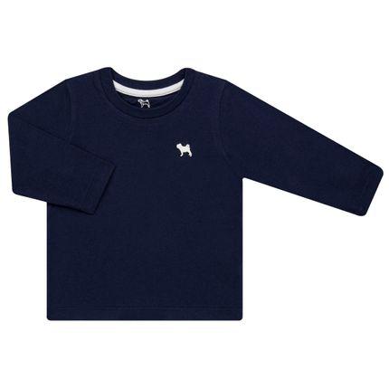 CY21162-552_A-Moda-bebe-Camisa-Longo-Basico---Charpey