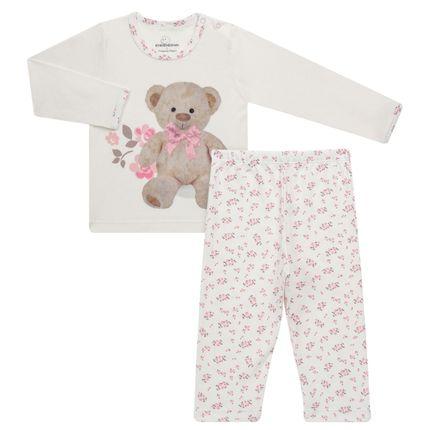 DDK17703-E16_A-Moda-Bebe-Menina-Pijama-Longo---Dedeka
