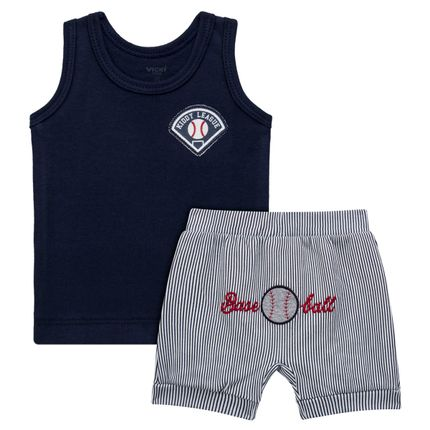 1963-4252_A-Moda-Baby-Menino-Regata-com-shorts---Vicky-Baby