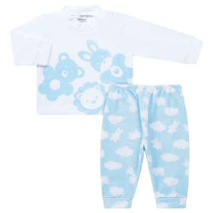 DDK17655-E17_A-Moda-Bebe-conjunto-Pijama---Dedeka-foto1