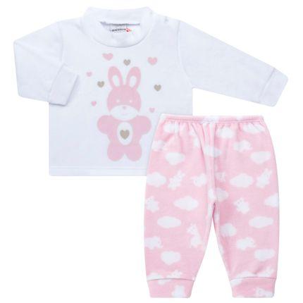 DDK17605-E17_A-Moda-Bebe-conjunto-Pijama---Dedeka-foto1