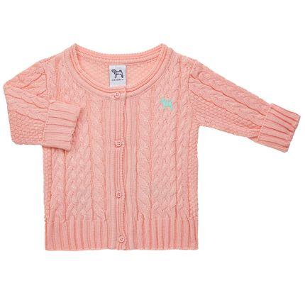 CY21399.325-A-moda-bebe-menina-casaco-cardigan-tricot-Charpey