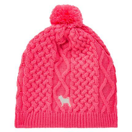 CY21461.10315-moda-bebe-menina-acessorios-gorro-touca-em-tricot-Charpey