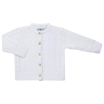 75404260_A-moda-bebe-menina-casaquinho-tricot-trancado-Mini-Sailor