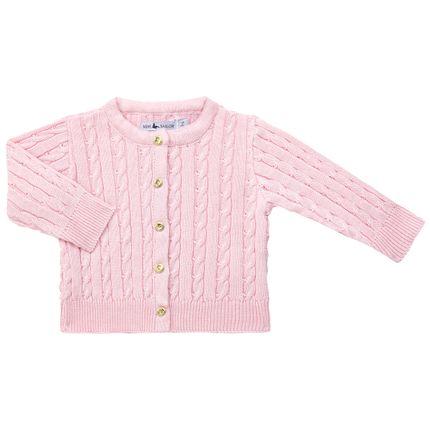 75404264_A-moda-bebe-menina-casaquinho-tricot-trancado-Mini-Sailor