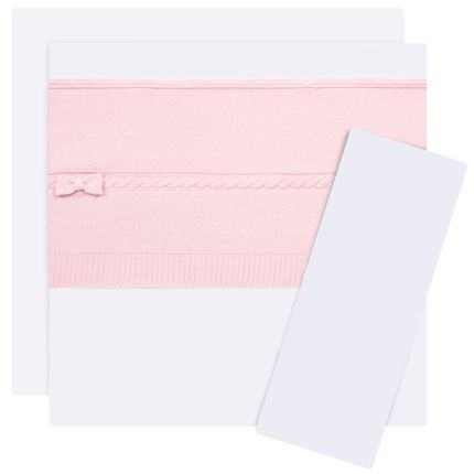 JLBT4279_A-enxoval-e-maternidade-bebe-menina-jogo-de-lencol-malha-tricot-rosa-Petit