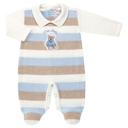 21884281_A-moda-bebe-menino-macacao-longo-tricot-Petit