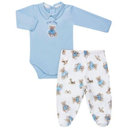 19994167_A-moda-bebe-menino-body-longo-golinha-calca-mijao-Petit