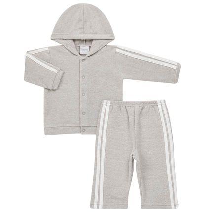 TB0172020-06_A-1--Moda-Bebe-conjunto-casaco-com-calca---Tilly-Baby