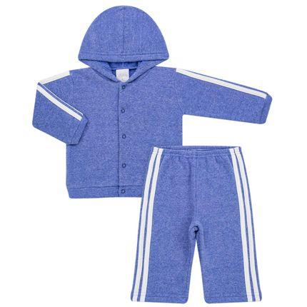 TB0172020-09_A-1--Moda-Bebe-conjunto-casaco-com-calca---Tilly-Baby