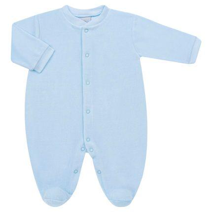 TB13172-09_A-Moda-Bebe-Macacao-longo---Tilly-Baby