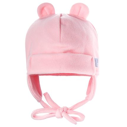 PIU81037-006-moda-bebe-acessorios-menina-touca-gorro-orelhinha-microsoft-rosa-Piu-Piu