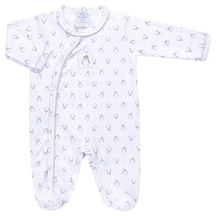 PIU912025-00_A-moda-bebe-menina-menino-macacao-longo-suedine-pinguiim-Piu-Piu