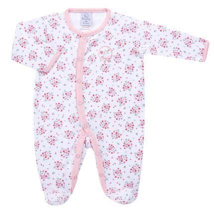 PIU912021-00_A-moda-bebe-menina-macacao-longo-suedine-floral-Piu-Piu