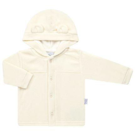PIU81032-011_A--moda-bebe-menina-casaco-microsoft-capuz-orelhinha-marfim-Piu-Piu