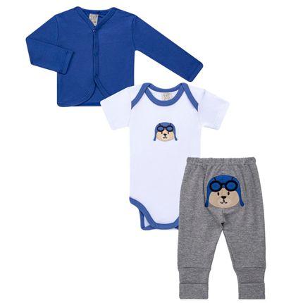 PL65728_A--moda-bebe-menino-conjunto-pagao-casaquinho-body-curto-calca-mijao-aviador-Pingo-Lele