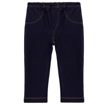 PL65801-CL_A-moda-menina-calca-jeans-clara-avulsa-Pingo-Lele