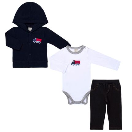 PL65760_A-moda-bebe-menino-casaco-soft-body-longo-calca-jenas-fleece-Pingo-Lele