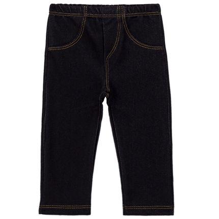 PL65801-ES_A-moda-menina-calca-jeans-escuro-avulsa-Pingo-Lele