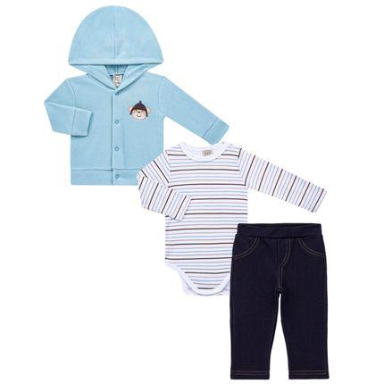 PL65744_A-moda-bebe-menino-casaco-soft-body-longo-calca-jeans-fleece-Pingo-Lele