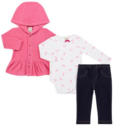PL65672_A-moda-bebe-menina-conjunto-blusa-body-longo-calca-jeans-lacinhos-Pingo-Lele